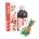 Crux Cough Syrup 100ml Ban Labs