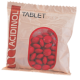 Acidinol Tablet 100t Ban Labs