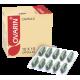 Ovarin 10 Capsule Ban Labs