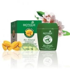 Bio Almond 16g Biotique
