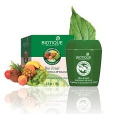 Bio Fruit 12g Biotique