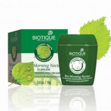 Bio Morning Nectar 25g Biotique