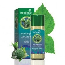 Bio Bhringraj 120ml Biotique