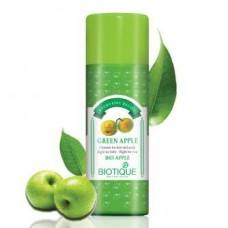 Bio Green Apple 210ml Biotique