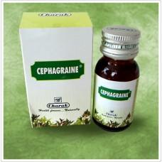 Cephagraine 15ml drops