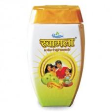 Swamala 1Kg Shree Dhootapapeshwar