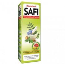 Safi 100ml Hamdard