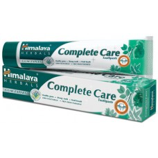 Complete Care Toothpaste 150g Himalaya Healthcare