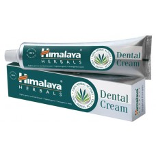 Dental Cream 100g Himalayahealthcare