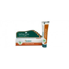 FootCare Cream 50g Himalaya