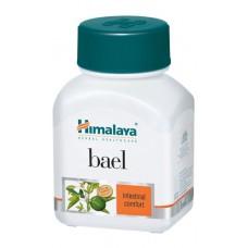 Bael  60 Capsules Himalay Herbal Healthcare