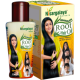 Nisargalaya Root Hair Oil 100ml Nisargalaya Herbals