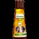 Nisargalaya Root Shampoo 100ml Nisargalaya Herbals