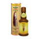 NuZen Gold Herbal Hair Oil 100ml Nuzen Herbals