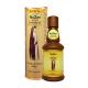 NuZen Gold Herbal Hair Oil 100ml Nuzen Herbals