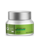 Anti Ageing (AR) Cream 50g Organic Harvest