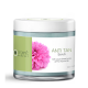 Anti Tan Face scrub 100gm Organic Harvest