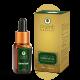 Curry Leaf Essential Oil 10ml Organic Harvest