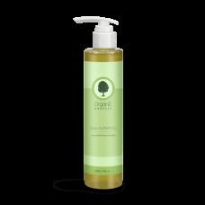 Daily Shampoo 500ml Organic Harvest