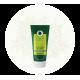 Fresh & Glow Face Wash with Organic Tea  100gm Organic Harvest