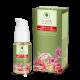 Hair Strenghthining Hair Oil 60ml Organic Harvest