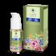Hairfall Control Hair Oil 60ml Organic Harvest