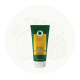 Oil Control Face Wash 100g Organic Harvest