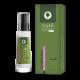 Oily Skin Cleanser (A R) 100ml  Organic Harvest