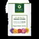 Organic Shieid - Anti Tan Facial Kit 50g Organic
