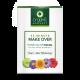 Pearl Skin Whitening Facial Kit 50g Organic Harvest