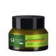 Pollution Defence Cream 50g Organic Harvest