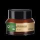 Skin Lightening (AR) Cream Organic Harvest