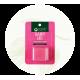 Lily oil lip balm 10gm Organic Harvest