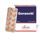 Goranchi  10 Tablets Sagar