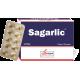 Sagarlic 10 Pearl Sagar