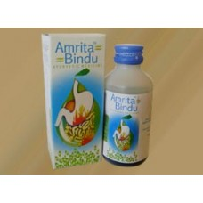 Amrita Bindu 100ml Shankar Pharmacy