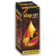 Stay On Power Oil 30ml Maruti Herbal