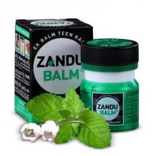 Balm 8ml Zandu