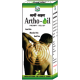 Artho Oil 100ml Zen Labs
