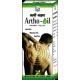 Artho Oil 100ml Zen Labs