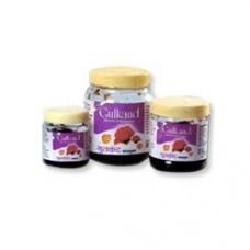 Gulkand With Praval 500g Amrut Pharmaceuticals