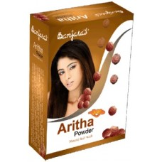 Arith Powder 100g Banjaras