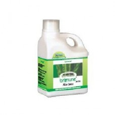 Brimune Aloe Vera Juice 500ml Brihans
