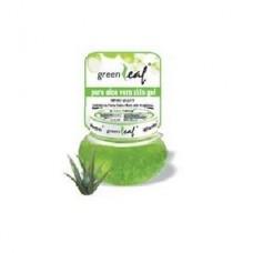 Green Leaf Aloe Vera Skin Gel 125g Brihans