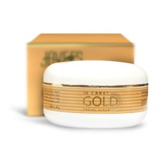 24 carat maximum moisturiser 50g Jovees