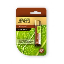 Almond Lip Care4 gm Jovees
