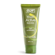 Youth Active Face Pack 75g Jovees