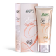 Pearl Face Cream 60g Jovees