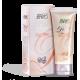 Pearl Face Cream 60g Jovees