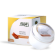 Sandalwood Protection Day Cream with SPF 20 50gJovees